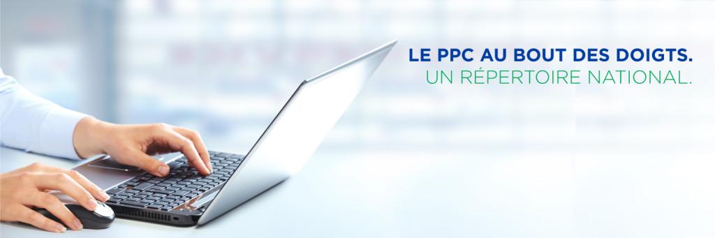 Répertoire de PCC