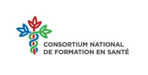 CNFS (U Moncton)