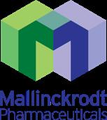 mallinckrodt_vertical